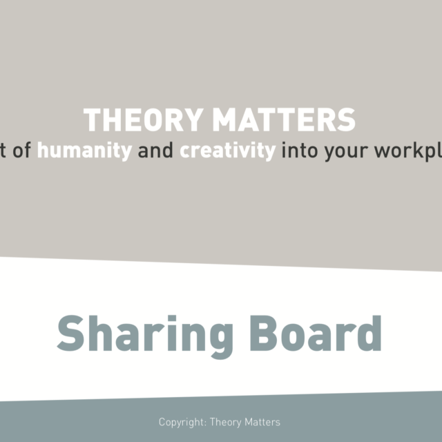 Theory-matters-design-graphique-produit-sharing-board5