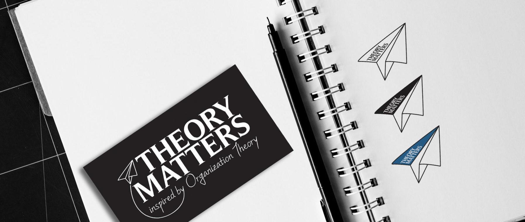theory-matters-logo