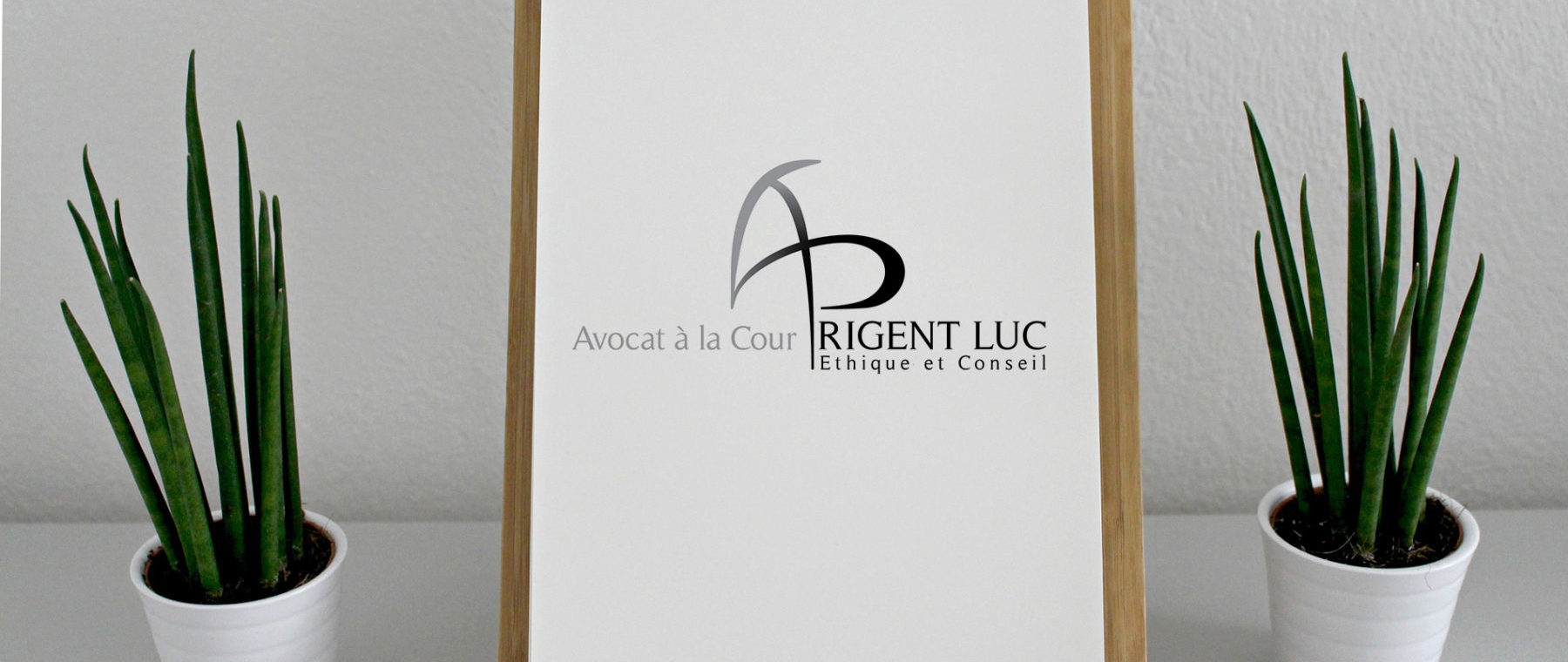 Prigent-Luc-avocat-logo