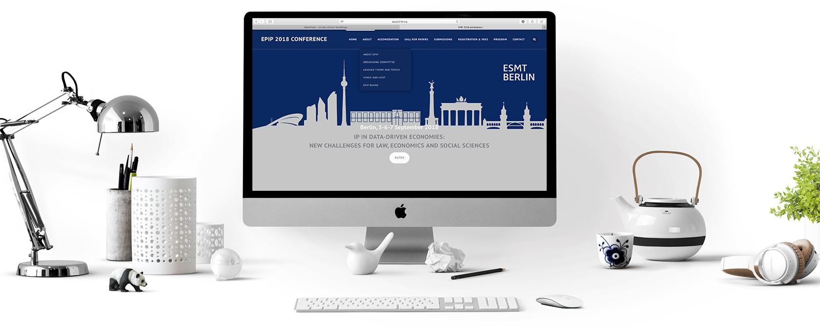 epip2018-design-web