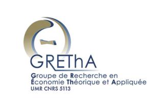 logo GREThA
