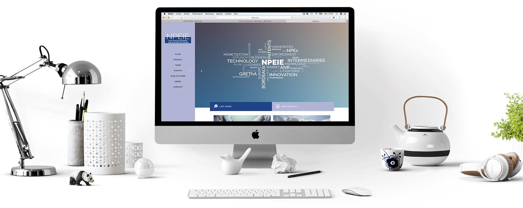 NPEIE-design-web