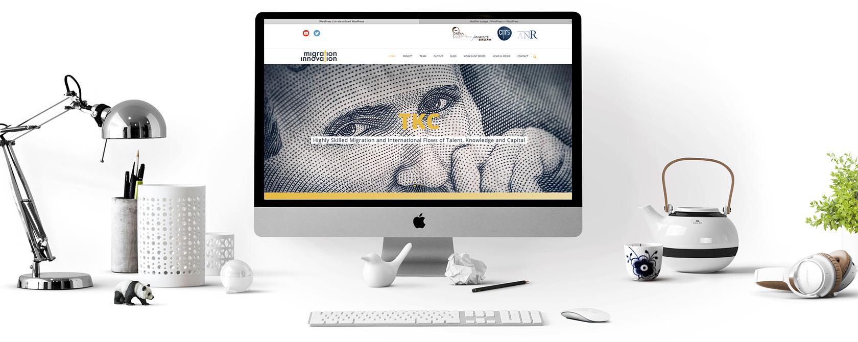 TKC-design-web