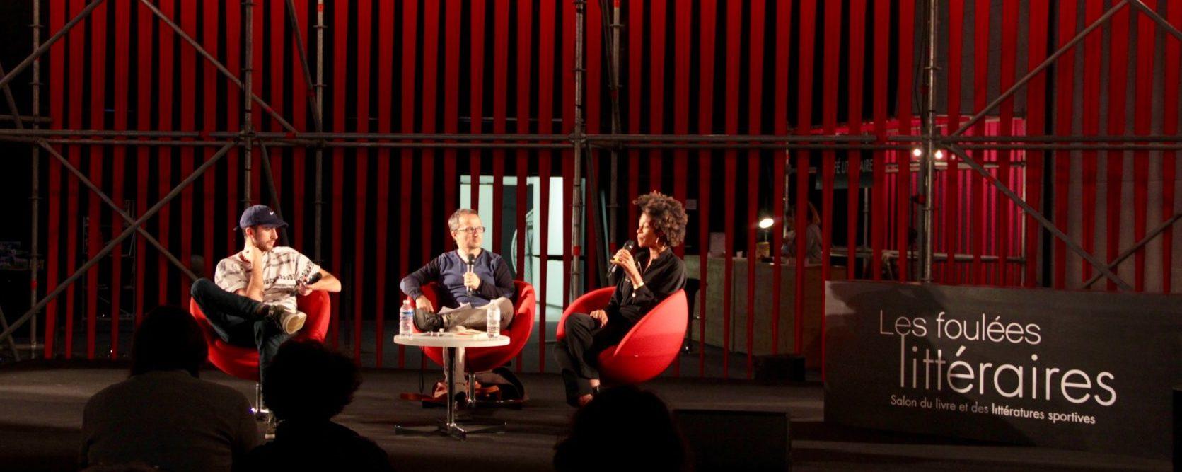 les-foulées-littéraires-2017-lormont-scène