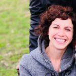 ANNALISA FEOLA DESIGN - designer d'espace et graphiste
