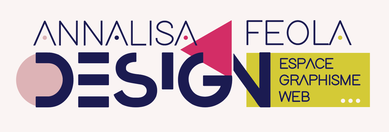 Annalisa Feola Design logo