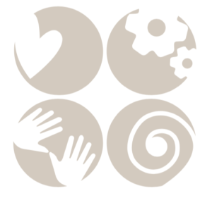 astrid-billet-logo-picto