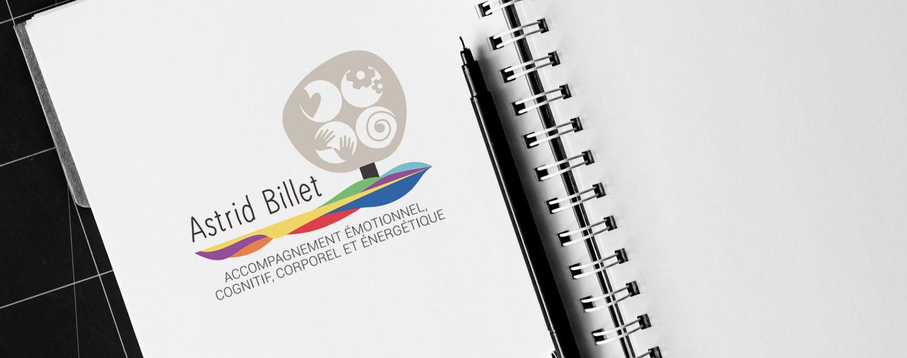 logo-astrid-billet-couverture