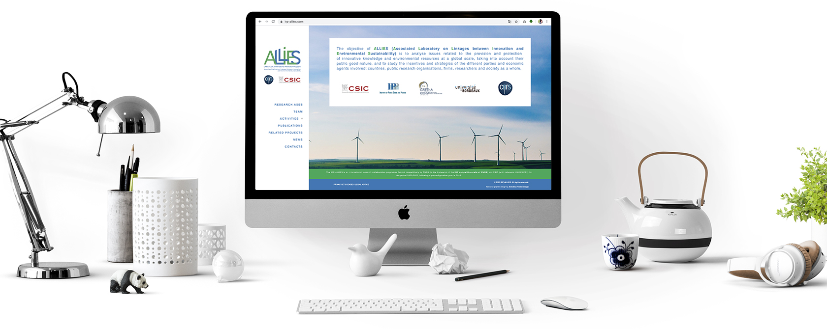 ALLIES-site-web-home
