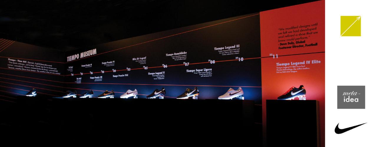 Nike-tiempo-design-espace