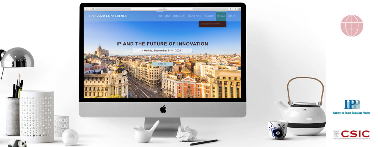 site-internet-epip-madrid-2020